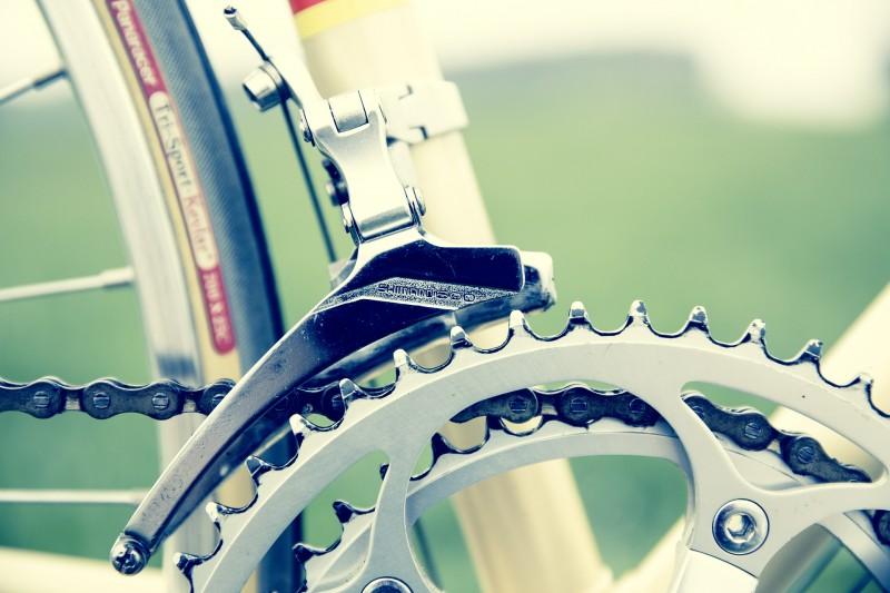 Find den rette herrecykel hos Bike & Co