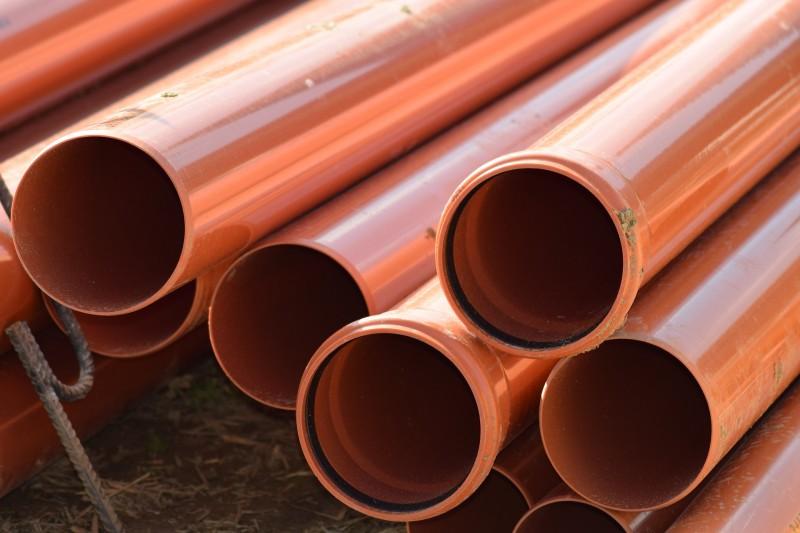 Forskellige former for kloakservice